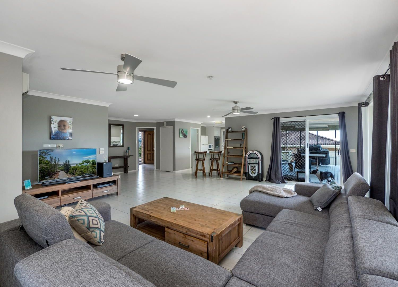 33 Woodland Avenue, Lismore Heights NSW 2480, Image 2