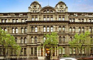 520/67 Spencer Street, Melbourne VIC 3000