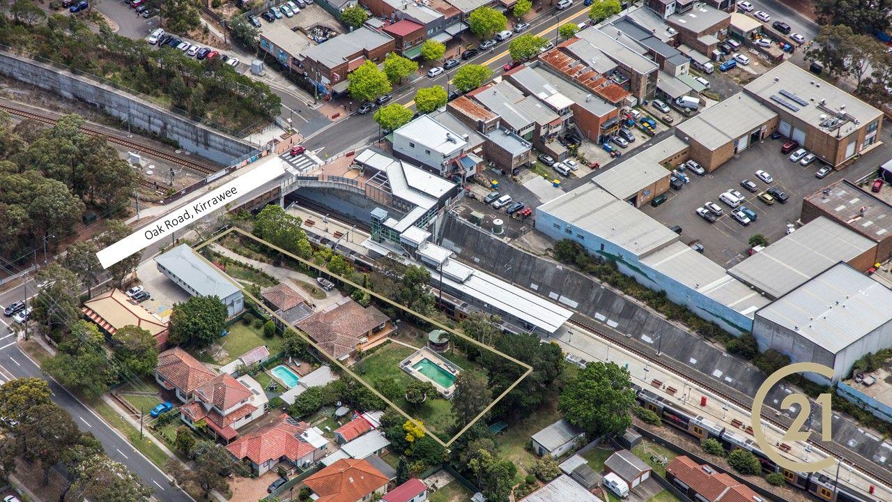 168 Oak Road, Kirrawee NSW 2232, Image 1