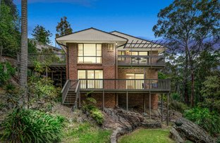 Picture of 19 Tobruk Ave, St Ives NSW 2075