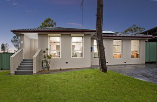 Picture of 8 Fallowfield Court, Werrington Downs NSW 2747