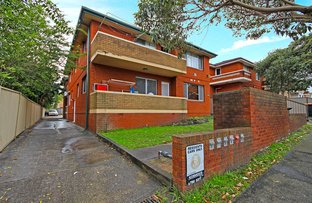 Picture of 4/79 Knox Street, Belmore NSW 2192