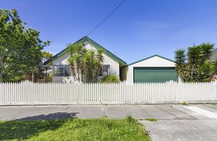 Picture of 5 Phillip St, Traralgon VIC 3844