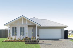 Picture of 6 Curlew Street, Wongawilli NSW 2530
