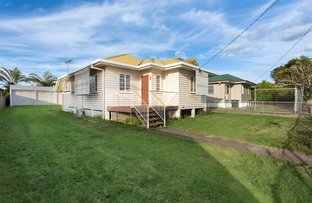 Picture of 56 Victor Street, Banyo QLD 4014
