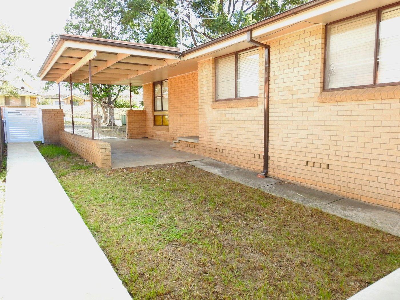 5 Dryden Street, Wetherill Park NSW 2164, Image 0