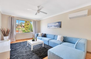 Picture of 23 Meadow Way, Hackham West SA 5163