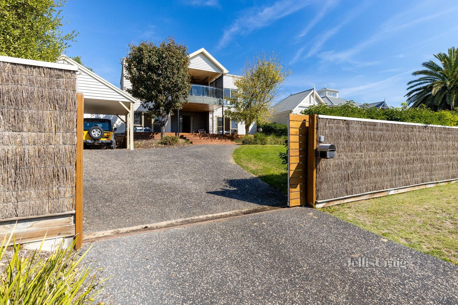 74 Lady Nelson Drive, Sorrento VIC 3943, Image 0