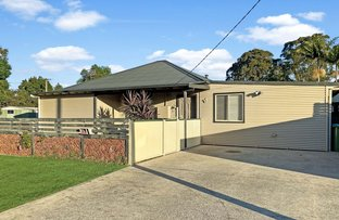 Picture of 125 Tuggerawong Road, Wyongah NSW 2259