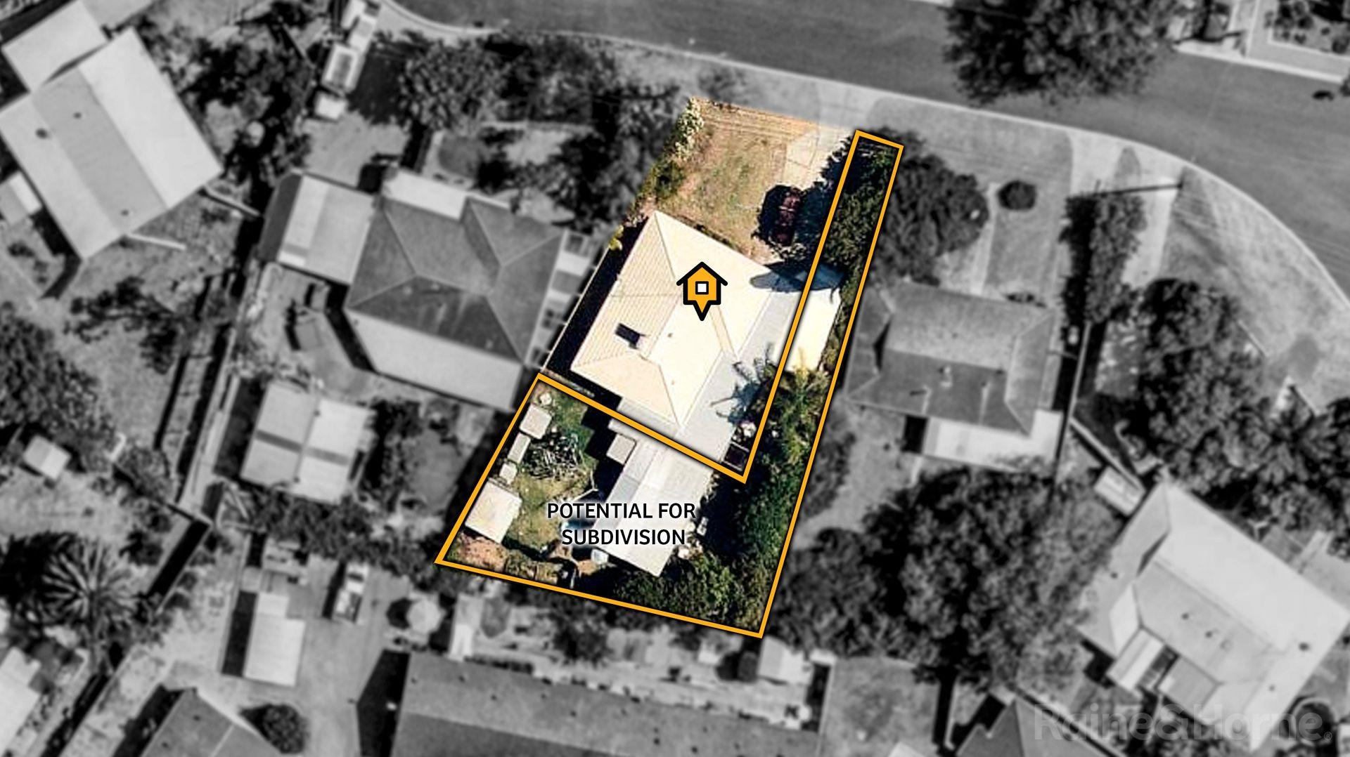 6 Harper Court, Mandurah WA 6210, Image 0