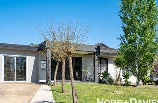 Picture of 28 Waranga Avenue, Mount Austin NSW 2650
