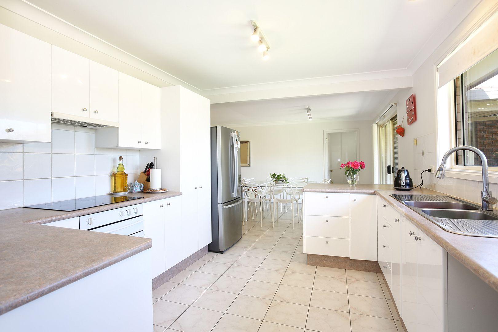 5 Congo Place, Kearns NSW 2558, Image 2