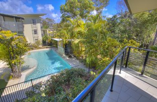 Picture of 5/3 Agnes Street, Agnes Water QLD 4677