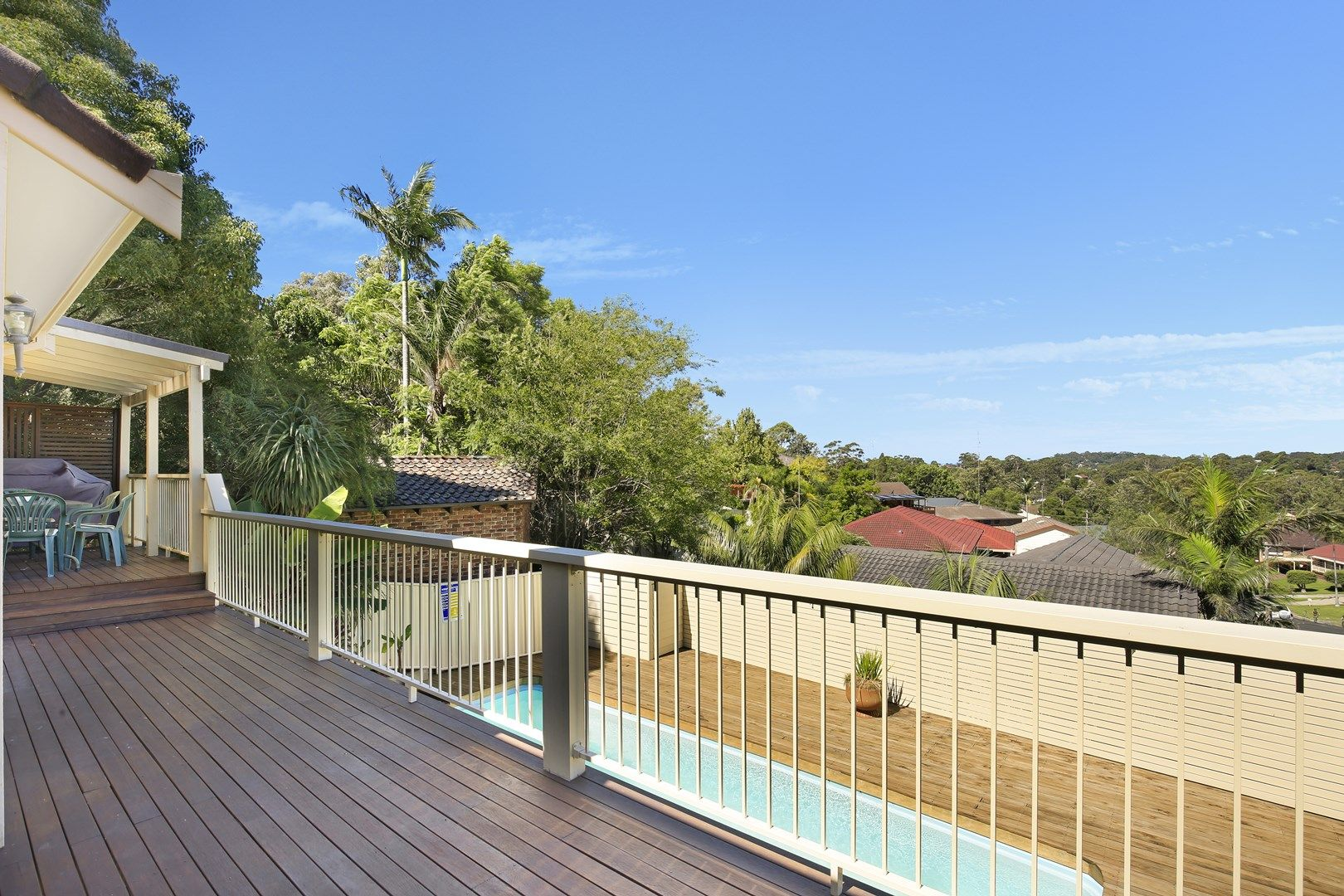 7 Arter Avenue, Figtree NSW 2525, Image 2