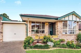 Picture of 2/78 Merton St, Sutherland NSW 2232