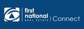 Logo for First National Connect Richmond   Windsor