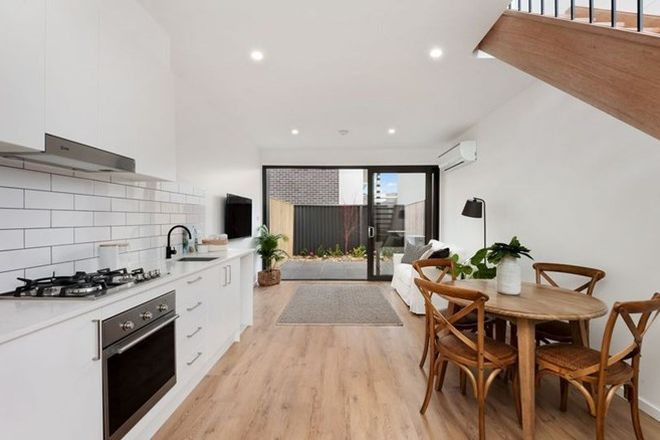 Picture of 5/10 Durbar Avenue, KIRRAWEE NSW 2232