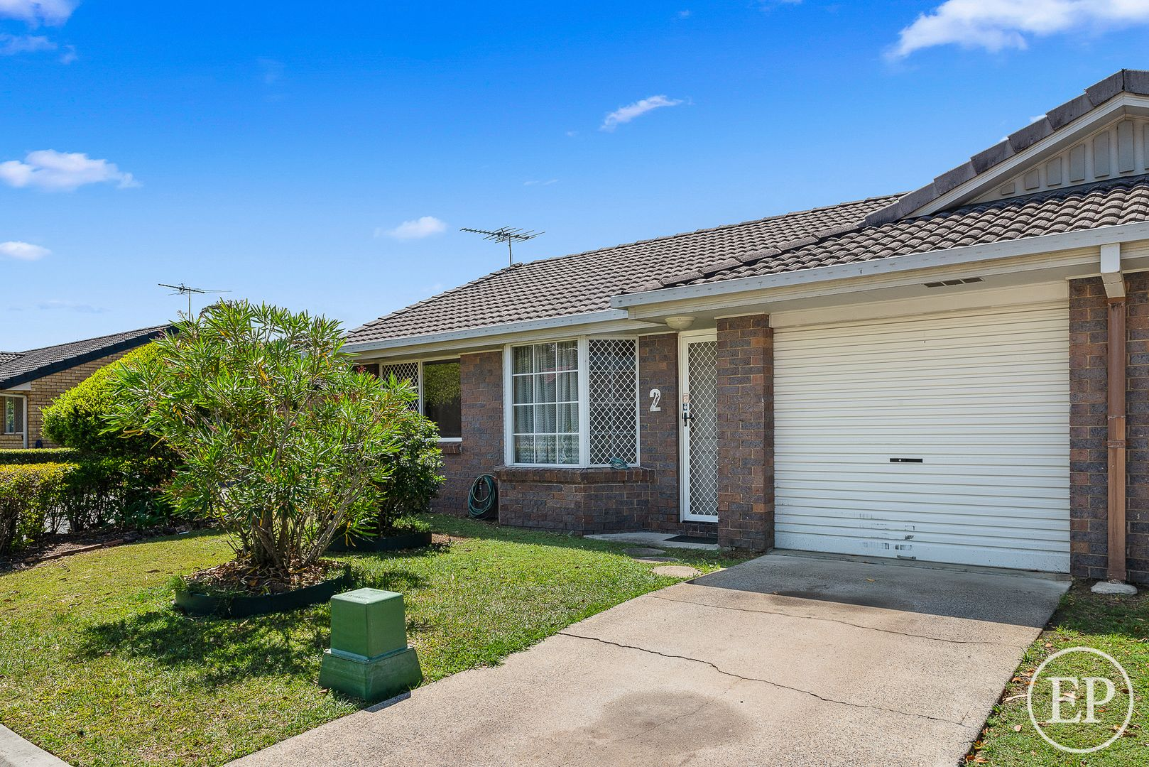 2/73-87 Caboolture River Road, Morayfield QLD 4506, Image 0