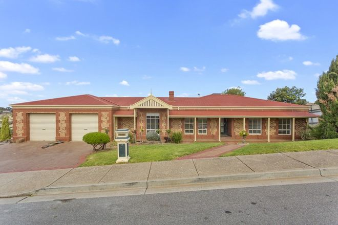 Picture of 2 Inali Court, HALLETT COVE SA 5158
