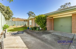 Picture of 2/23 COACHWOOD DRIVE, Medowie NSW 2318