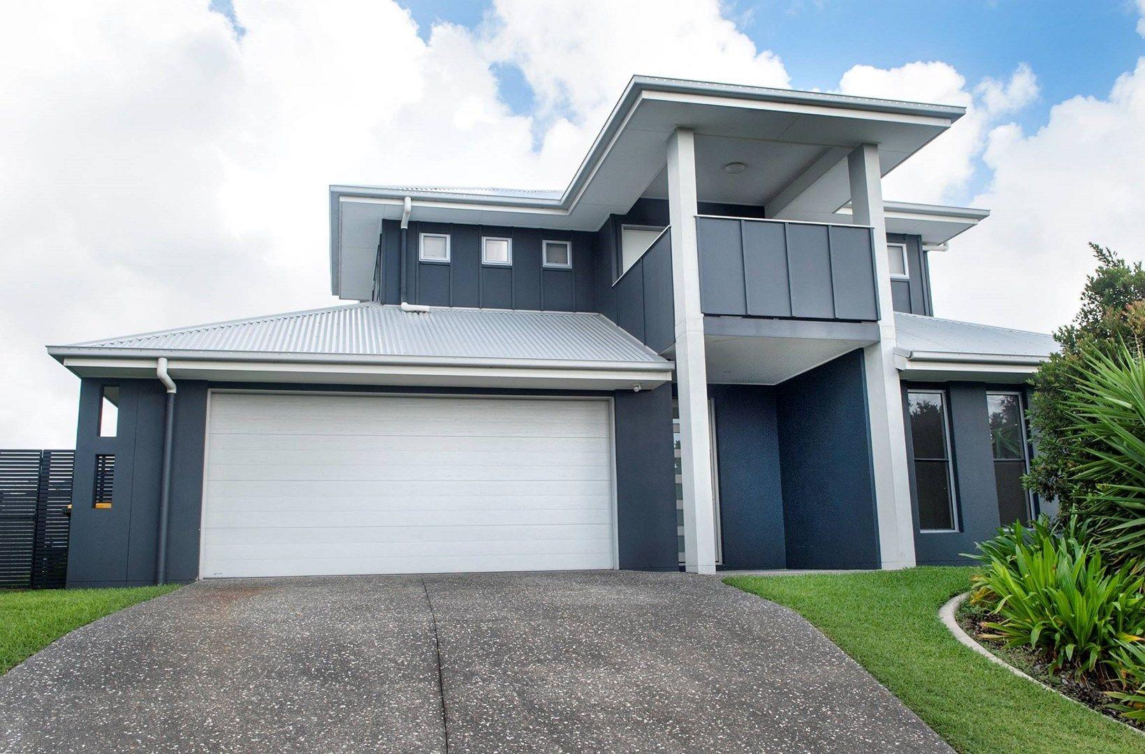9 Crenshaw Place, Peregian Springs QLD 4573, Image 0