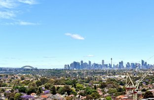 Picture of 1703/29 Belmore Street, Burwood NSW 2134