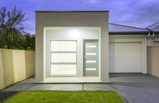 Picture of 7a & c Cartref Street, Salisbury SA 5108
