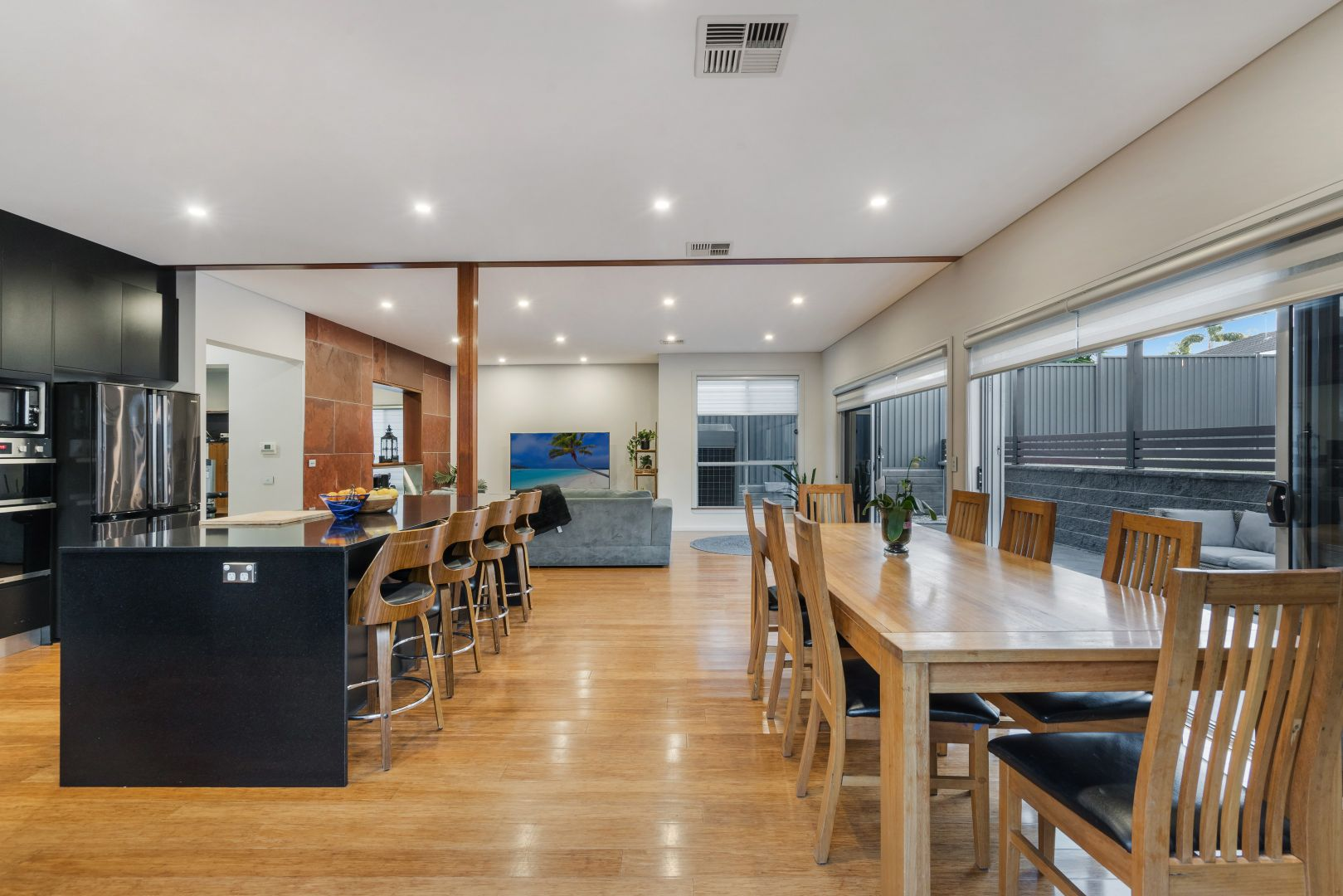 34 Maxwell Place, Abbotsbury NSW 2176, Image 2