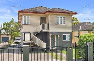 Picture of 18 Lumley St, Upper Mount Gravatt QLD 4122