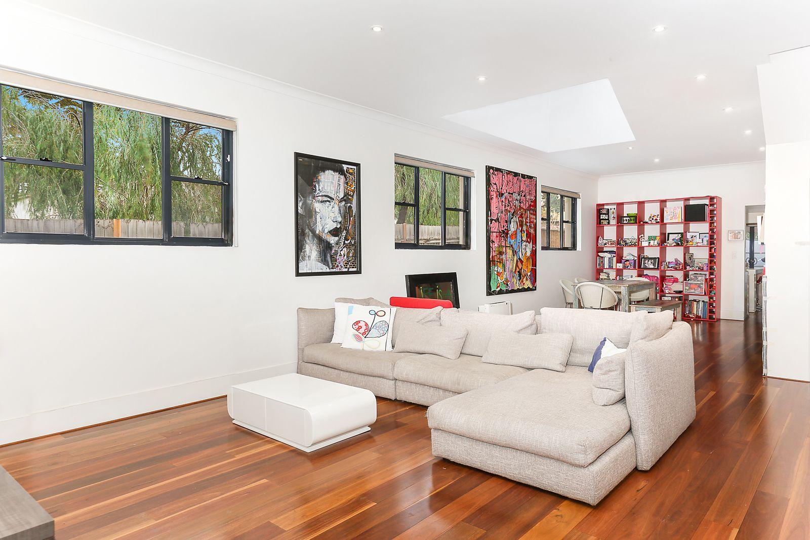 43 Coogee Street, Randwick NSW 2031, Image 2