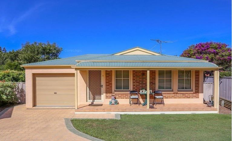 5 Princeton Court, Lake Munmorah NSW 2259, Image 0
