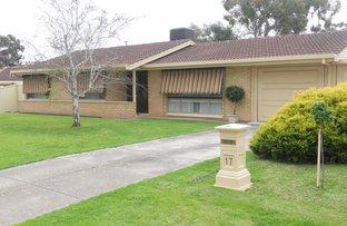 17 Acacia Road, Morphett Vale SA 5162