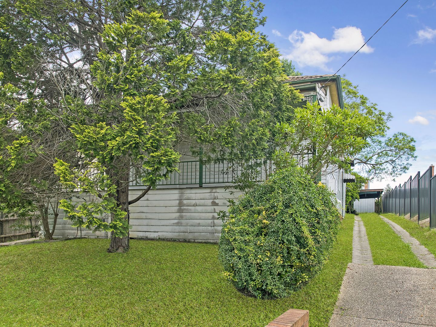 7 Lord Street, East Kempsey NSW 2440, Image 0