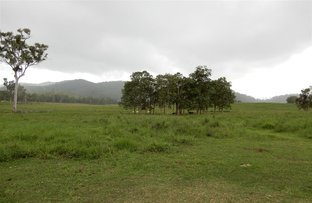 Picture of Sarina Range QLD 4737