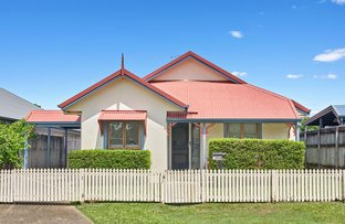 Picture of 9 Lakefield St, Mount Sheridan QLD 4868