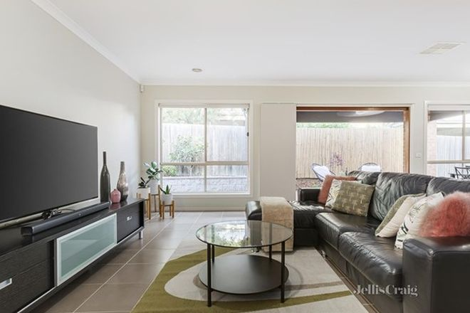 Picture of 3 Elsa Court, ELTHAM VIC 3095