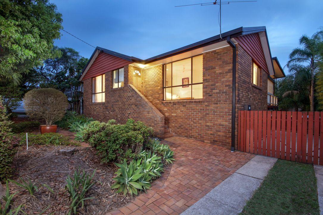 100 Kylie Avenue, Ferny Hills QLD 4055, Image 0