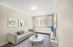 Picture of 2/31 Alt Street, Ashfield NSW 2131