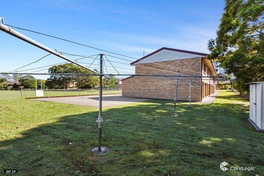 4/7 River Street, Petrie QLD 4502, Image 1
