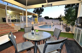 Picture of 53 Reynolds Close, Swan View WA 6056