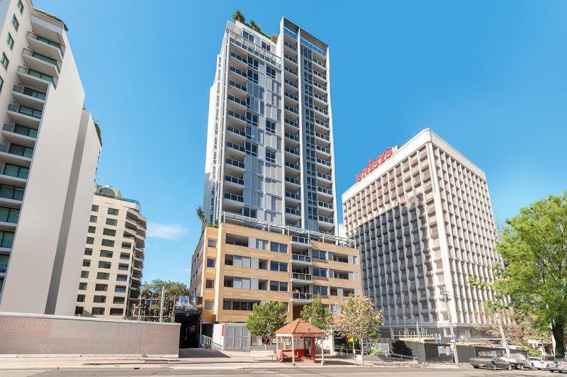225 Miller Street, North Sydney NSW 2060, Image 0