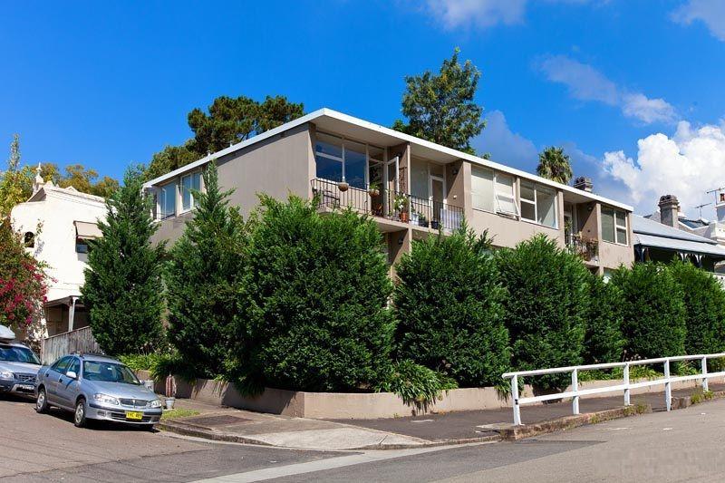 8/30 Bay  Street, Birchgrove NSW 2041, Image 0
