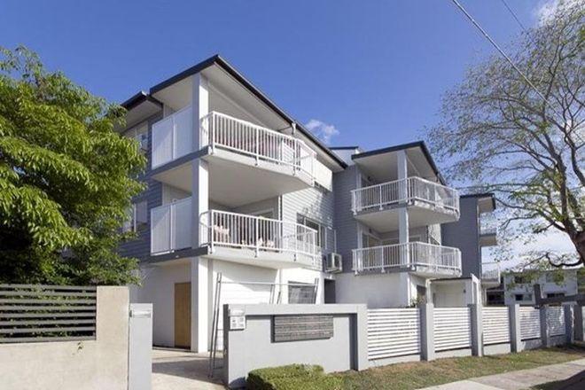 Picture of 3/12 Lake Street, YERONGA QLD 4104