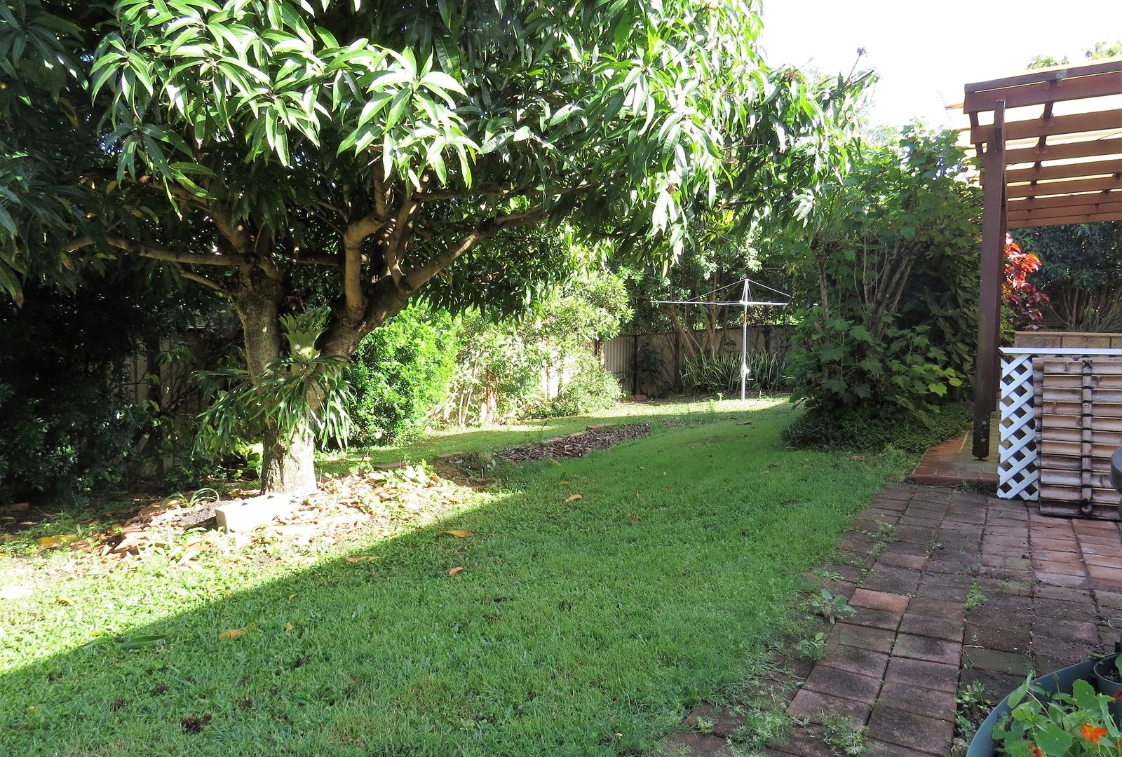 27 Hodgens Street, Caloundra QLD 4551, Image 8