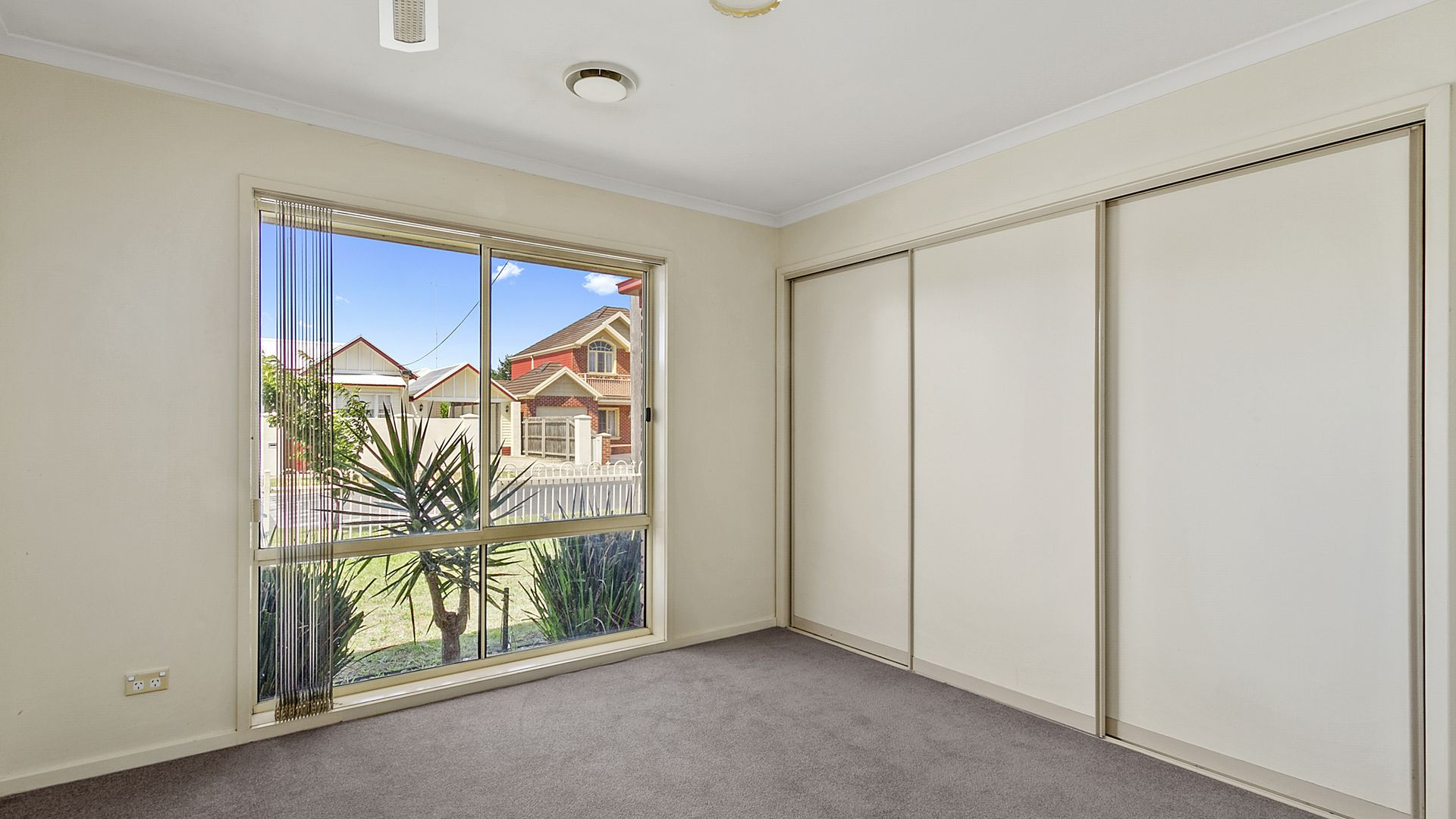 1/26 Moore St, Traralgon VIC 3844, Image 2