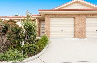 Picture of 3/23 Eurimbla Street, Thornton NSW 2322