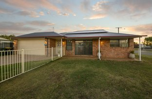 Picture of 23A Dragon Street, Warwick QLD 4370