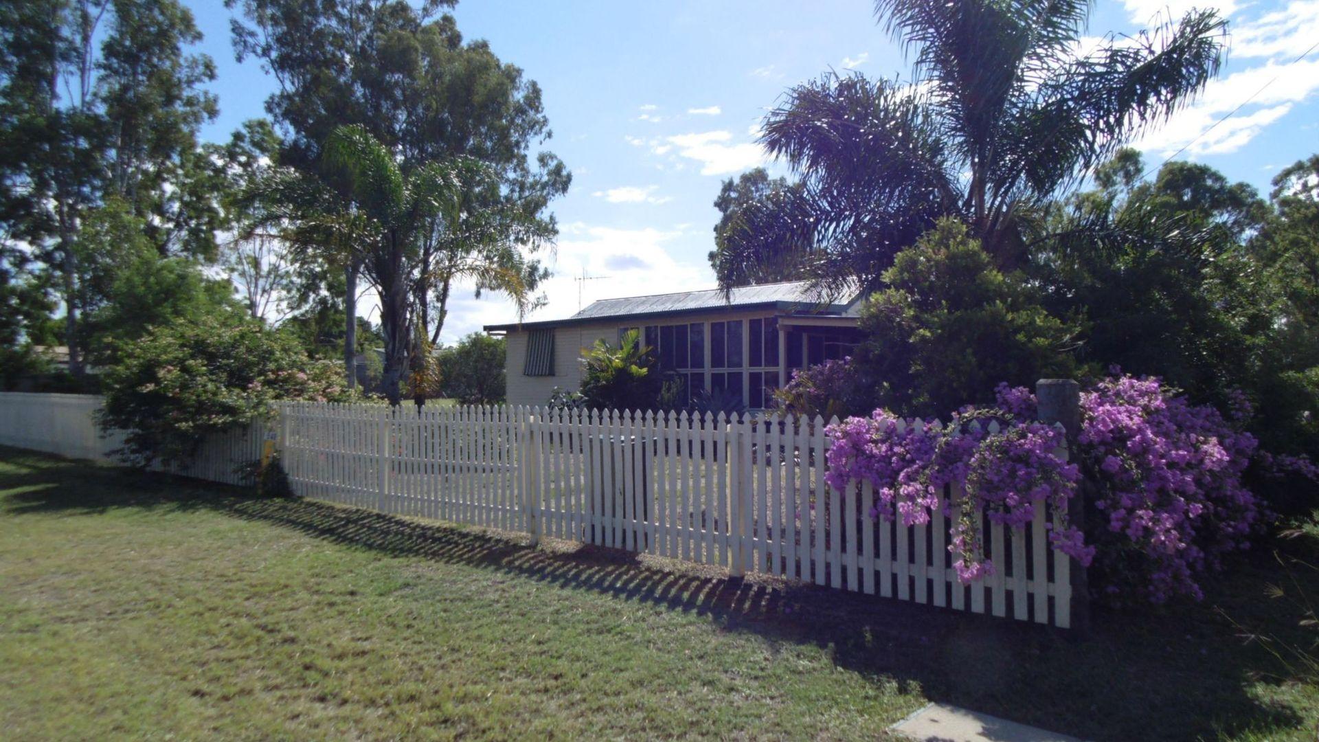 548 Gooroolba-Biggenden Road, Degilbo QLD 4621, Image 2