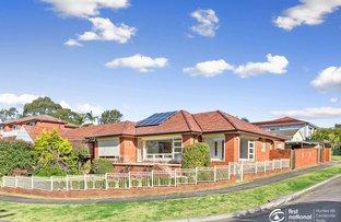 21 Swan Street, Gladesville NSW 2111