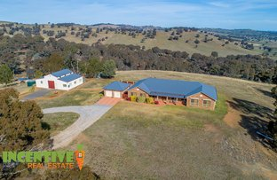 Picture of 361 Dicksons Lane, Tallwood NSW 2798